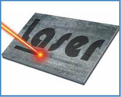 gravage laser electrox le profil numerique