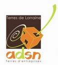 ADSN Agence de développement Terre de Lorraine